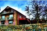 Апартаменты Bari House Tsaghkadzor 7