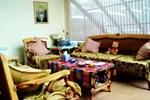 Вилла LUX Villa in Tsaghkadzor