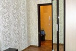 Apartament on Kirova