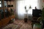Гостиница Apartment Borovlyanay Lesnoy