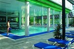 Solverde Spa & Wellness Centre
