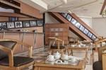 Отель Sonesta Pharaoh Beach Resort
