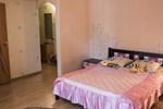 Апартаменты Apartment Popovicha 40