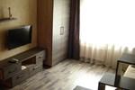 Апартаменты Apartment Pravdy