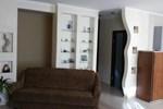 Апартаменты на ул Жукова