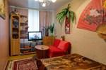 Апартаменты на Проспекте Газеты Правда