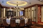 Отель Yiwu Ssaw Chengzhongcheng Hotel