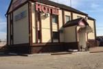 Гостиница Hotel V Lankovshina