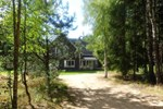 Гостевой дом Malinovka Homestead