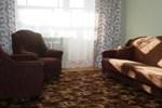 Апартаменты Yakubovskogo 37A Apartment