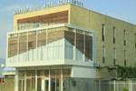 Agava Hotel