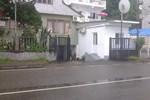 Гостевой дом Anna Guesthouse