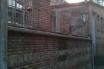Apartamenti Gomi 17