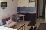 Апартаменты ApartHotel In Gudauri