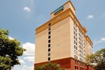 Отель Staybridge Suites San Antonio Downtown Convention Center