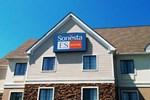 Отель Sonesta ES Suites Myrtle Beach