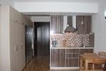 Апартаменты Apartment Studio
