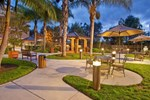 Отель Staybridge Suites-San Diego/Sorrento Mesa