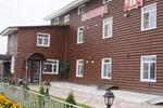 Гостевой дом Горница Вологда