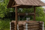 Гостевой дом Лесной Домик