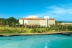 Отель Sunshine