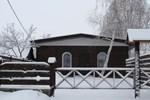 Гостевой дом В Солотче