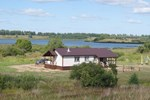 Гостевой дом Каменец