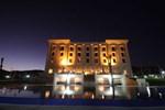 Отель Tadamora Palace Hotel & Spa