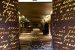 Отель Hotel Teatro - Design Hotels