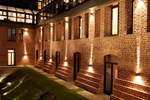 Отель The Granary - La Suite Hotel