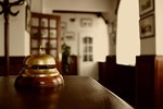 Гостиница Antique House Hotel