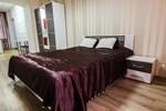 Apartment on Akademika Liulky