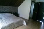 Гостиница Бабай Комора
