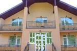Гостевой дом Guest House Pan Hohol