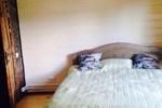 Гостевой дом Guest house Uyut