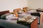 Гостиница Hotel Zip