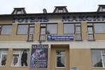 Гостиница Maxim Hotel