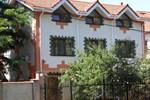 Гостевой дом Monrealy