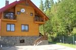 Гостиница Nad Potokom