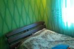 Апартаменты Private Odessa Apartment