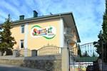 Гостиница Suntell