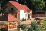 Апартаменты Vdokhnoveniye Karpat