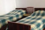 Гостиница Country House Borjomi