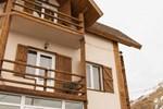 Гостевой дом Cxavati Guest House