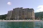 Апартаменты Dito Apartment