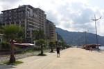 Апартаменты Gonio Sea Side