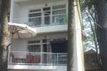 Апартаменты Grigoleti Beach Holiday Home