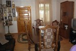 Гостевой дом Guest House at Gogias Tsikhe