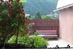 Гостевой дом Guest House Dato