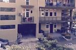 Гостевой дом Guest House Gia